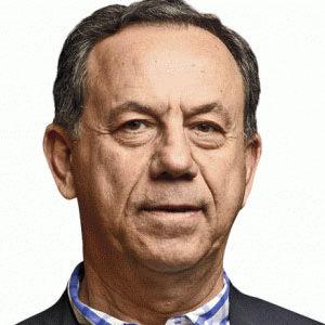 Andrés Navarro Haeussler