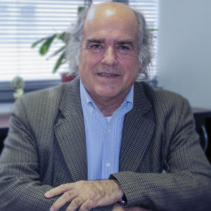 Javier Pinto Picó