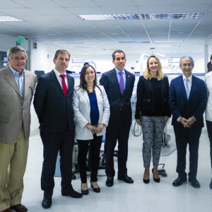 Municipalidad de Santiago incorpora nuevo convenio a Tarjeta Vecino Club Barrio Santiago